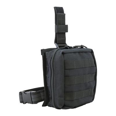 Tactical Medical Solutions (TMS) - Convertible Drop Leg Kit