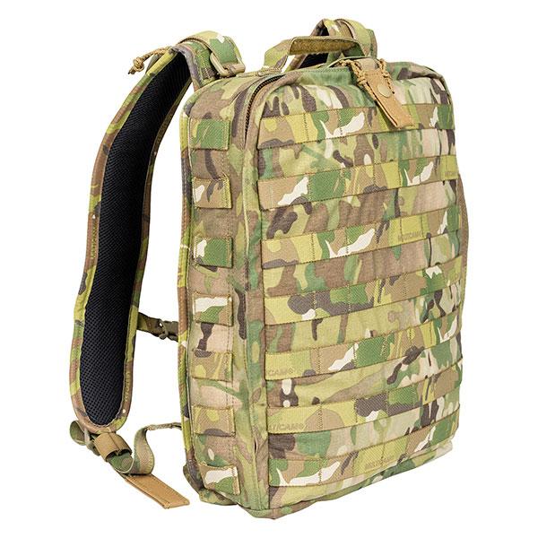 Tactical Medical Solutions (TMS) - M9 Bag