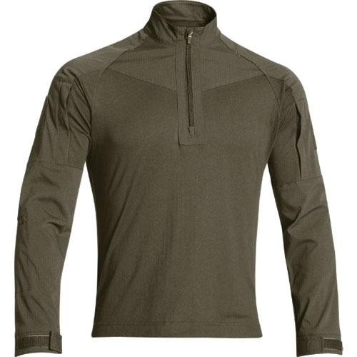 Under Armour - UA Tac Combat Shirt
