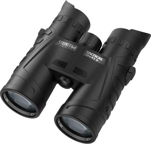 Steiner - Tactical Series Binoculars