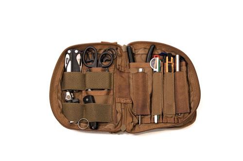 Tactical Electronics - EOD 1st Line Tool Kit