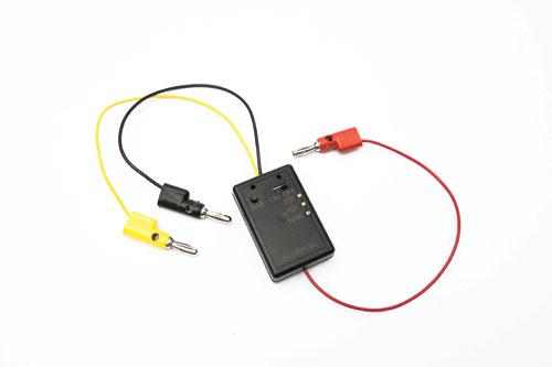 Tactical Electronics - SCORPION