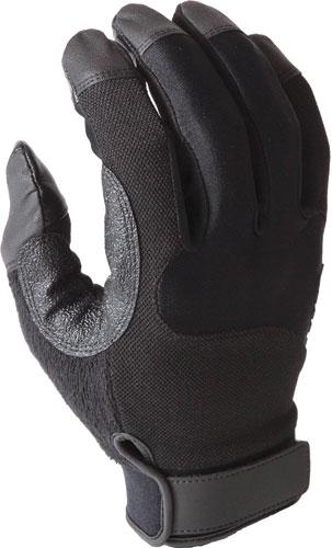 HWI - Touchscreen Cut-Resistant Glove