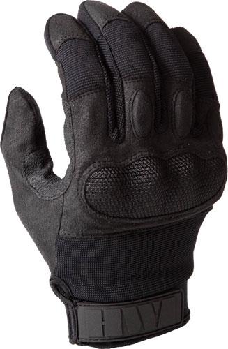 HWI - Touchscreen Hard Knuckle Tactical Glove