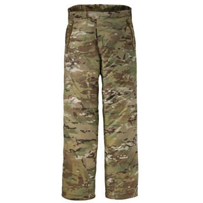 Outdoor Research (OR) - Tradecraft Pants