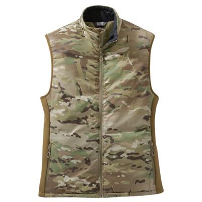 Outdoor Research (OR) - Tradecraft Vest