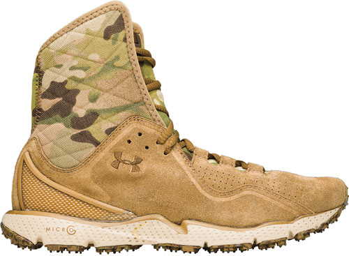 Under Armour - UA OPS TRAINER