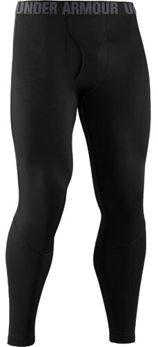 Under Armour - UA ColdGear® Infrared Tactical Fitted Legging