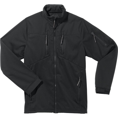 Under Armour - UA TAC Gale Force Jacket
