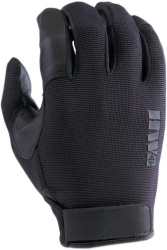 HWI - Unlined Duty Glove