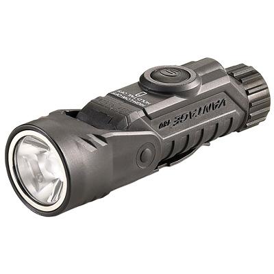 Streamlight - Vantage 180 Multi-Function Flashlight