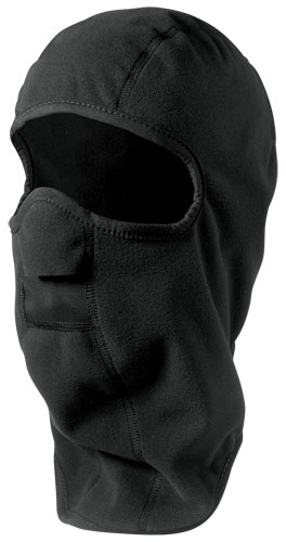 Outdoor Research (OR) - WB FS Balaclava
