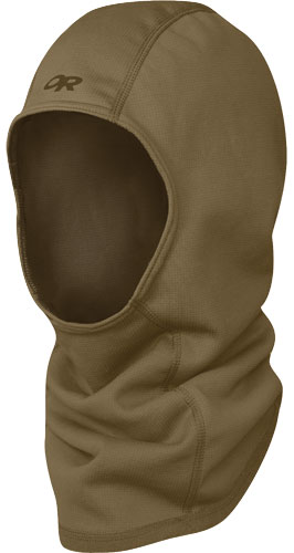 Outdoor Research (OR) - WIND PRO BALACLAVA