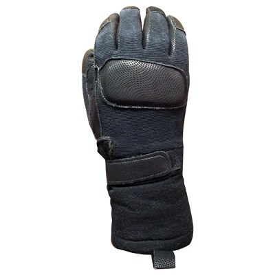 ROG Gear - Combat Glove
