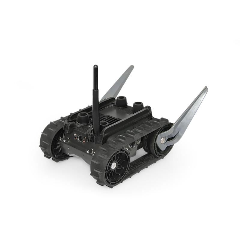 FLIR - FirstLook Robotic Camera