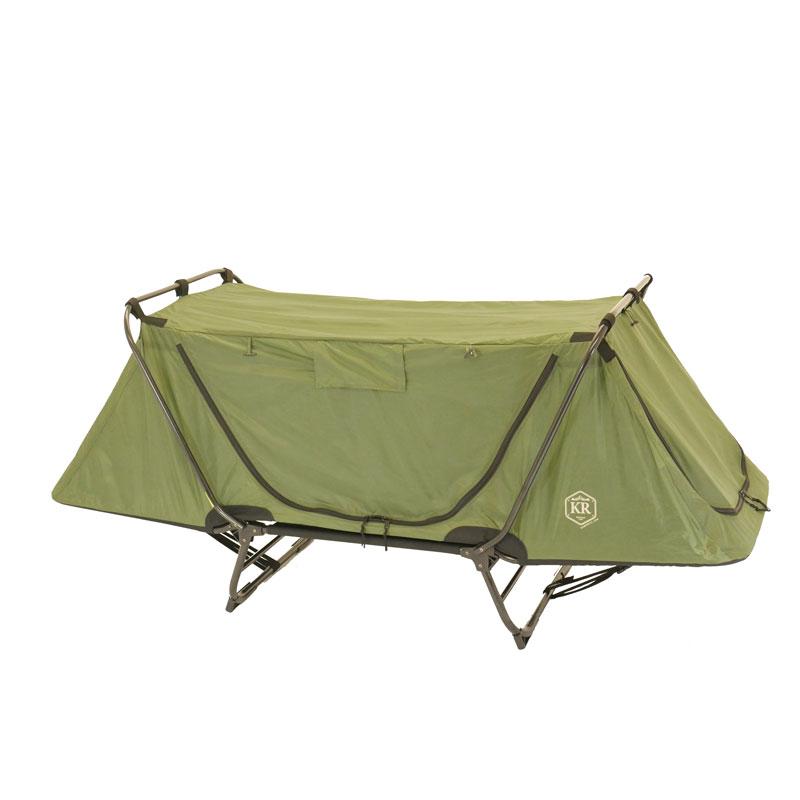 Kamp-Rite - Individual Tent Cot