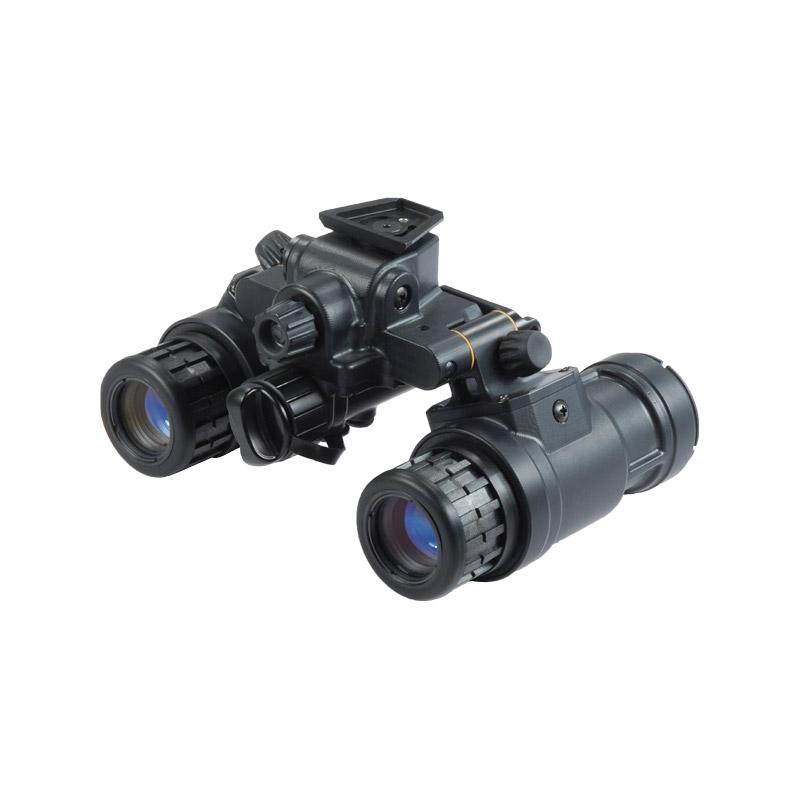 L3Harris - AN/PVS-31C (BNVD)