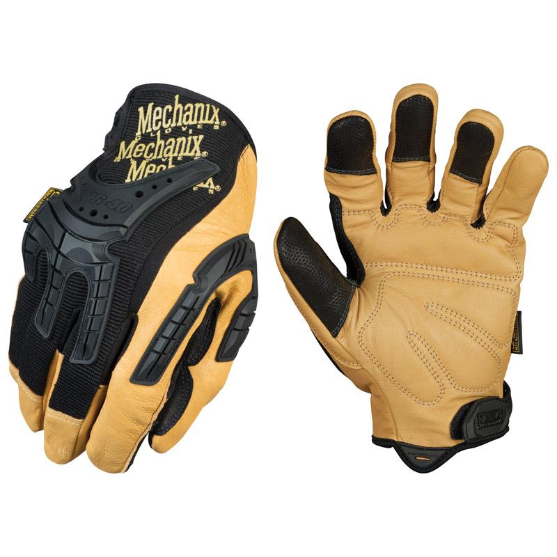 Mechanix Wear - CG Heavy Duty Glove