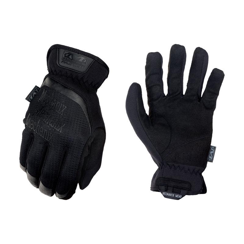 Mechanix Wear - The FastFit® Covert Glove