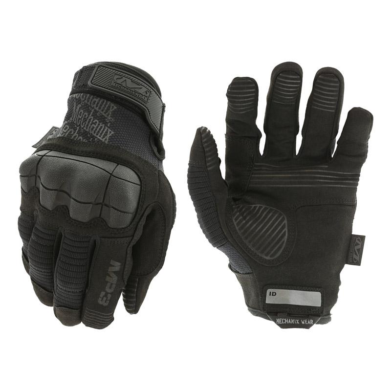 Mechanix Wear - The TAA M-Pact® 3 Glove