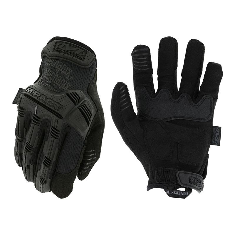 Mechanix Wear - The M-Pact® Glove