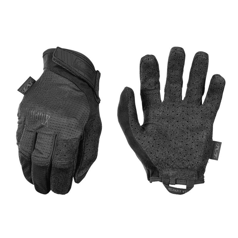 Mechanix Wear - Specialty Vent Covert Glove