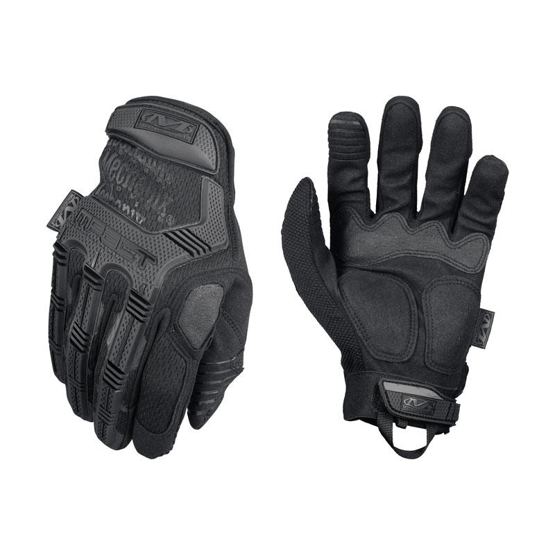 Mechanix Wear - The TAA M-Pact® Glove
