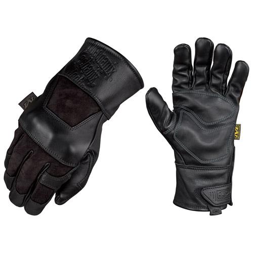 Mechanix Wear - The Fabricator Glove