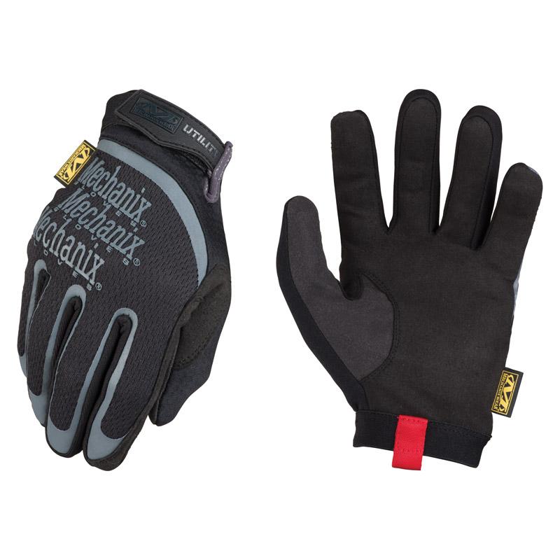 Mechanix Wear - Utility Glove
