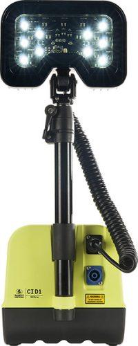 Pelican - 9455 Remote Area Lighting System (RALS)
