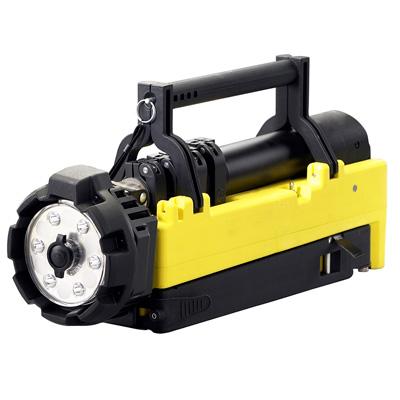 Streamlight - LED Portable Scene Light
