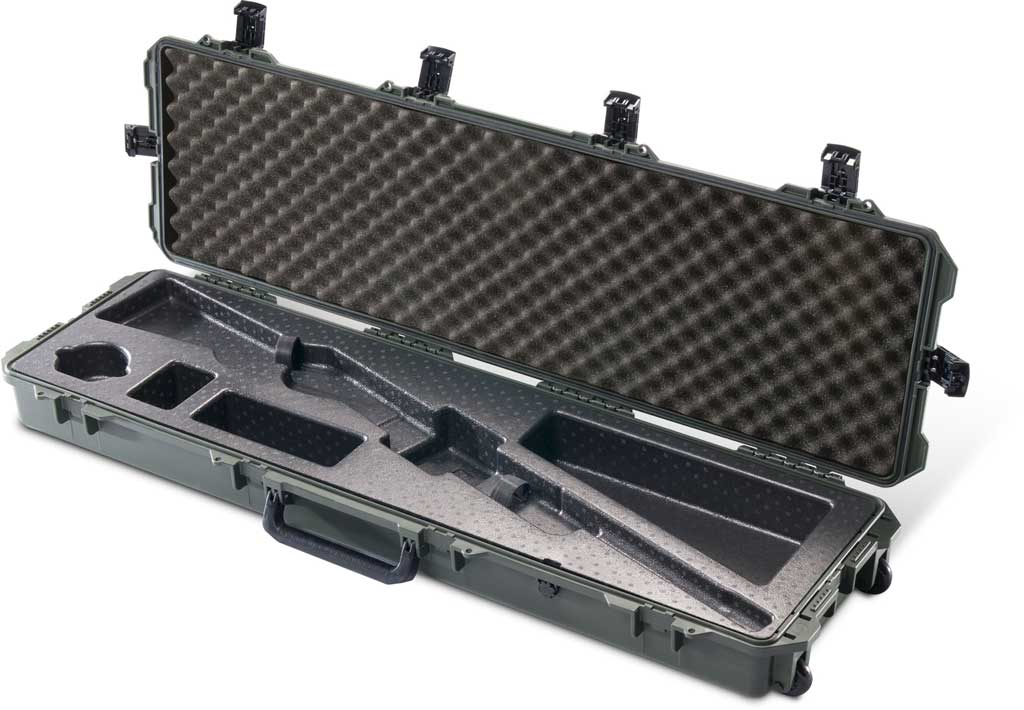 Pelican - iM3300 Shotgun Case