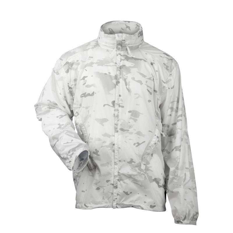 Wild Things - White Out Overwhites Kit