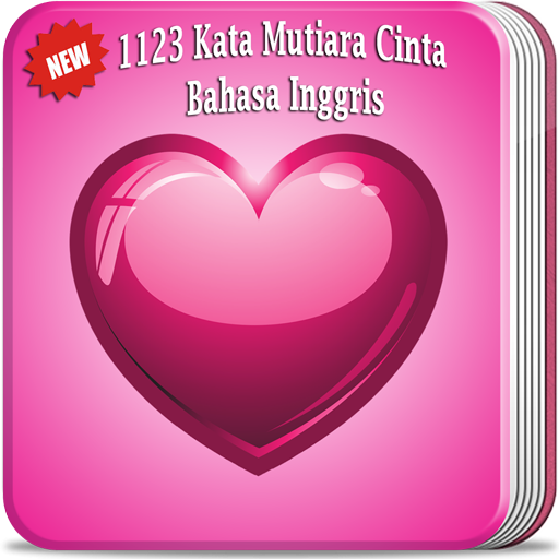 1123 Kata Cinta Bahasa Inggris For Android Apk Download