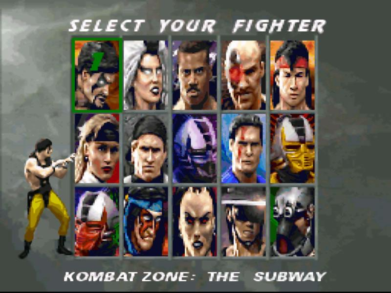120 in 1 (SNES Emulator GAMES) for Android - APK Download