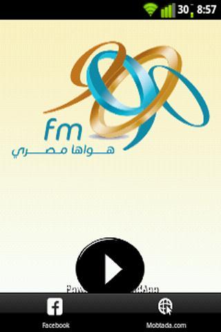 9090 Radio