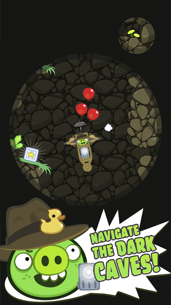 bad piggies apk download for android