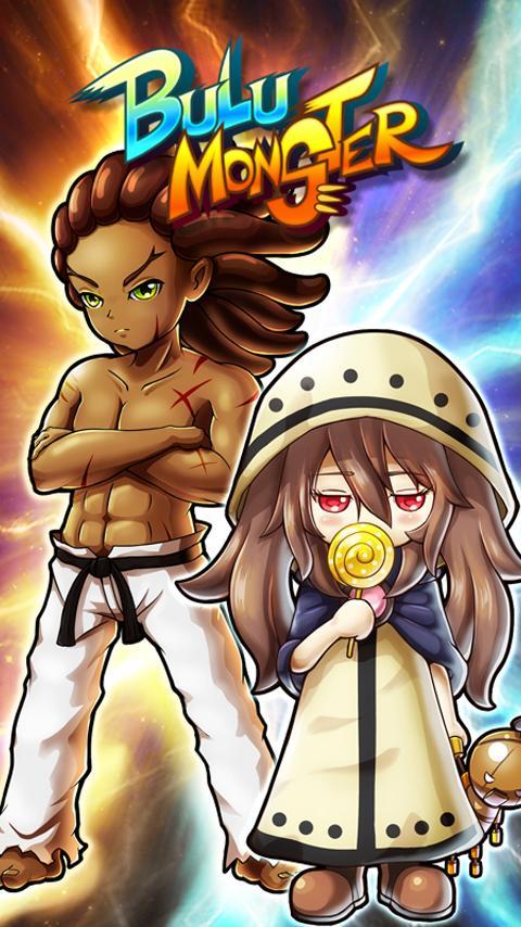 bulu manga pro apk download