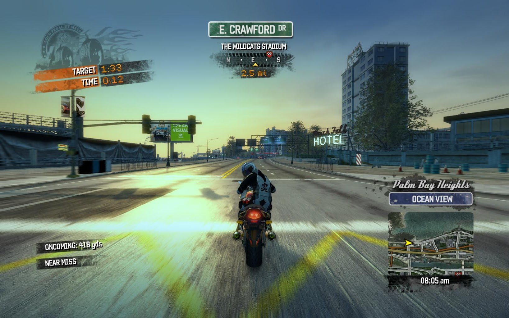 Buy now burnout paradise remastered (warranty + bonus ✅) and download.
