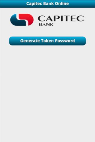 By Photo Congress || Capitec Internet Banking Download For Android