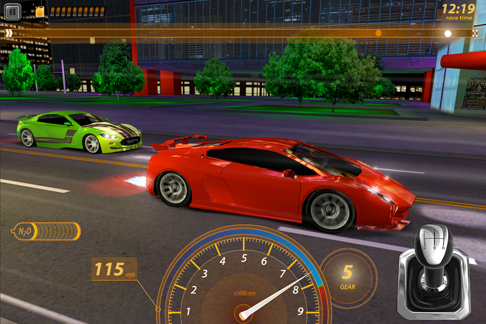 Car Race By Fun Games For Free For Android Apk Download