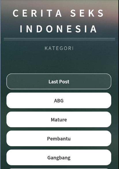 Cerita Seks Indonesia for Android - APK Download