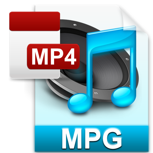 Convert MP4 to MPG for Android - APK Download