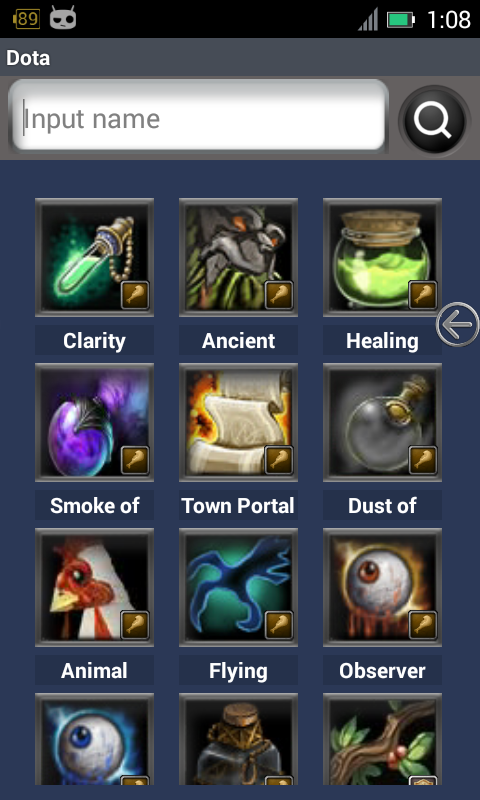dota 2 guide apk download