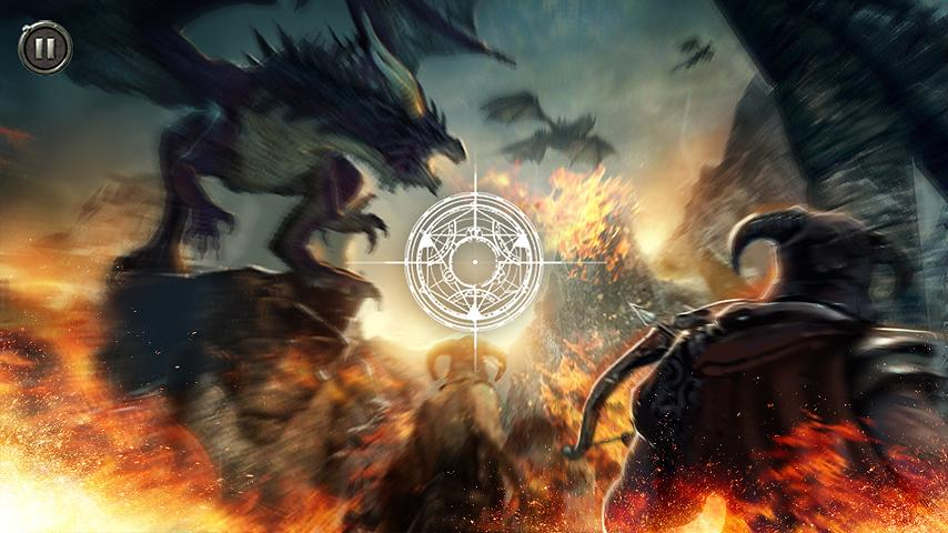Dragon Warcraft for Android - APK Download