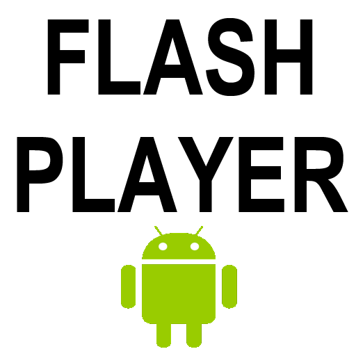 Flash Player Online Streaming for Android - APK Download