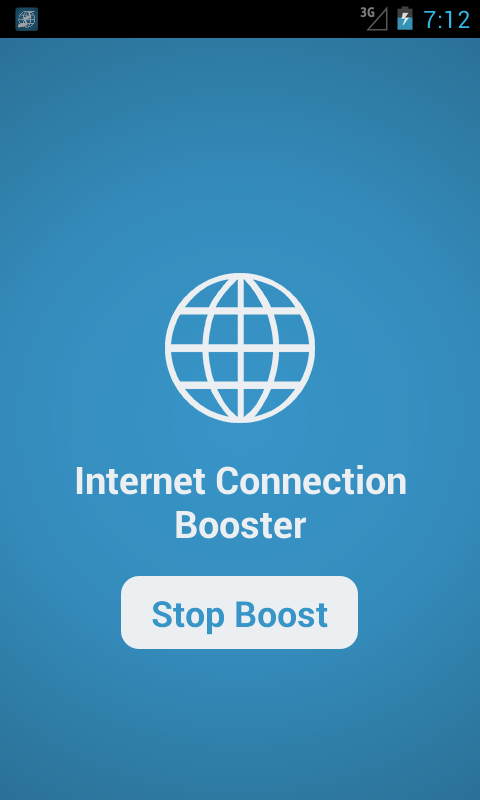 Free Internet Speed Booster for Android - APK Download