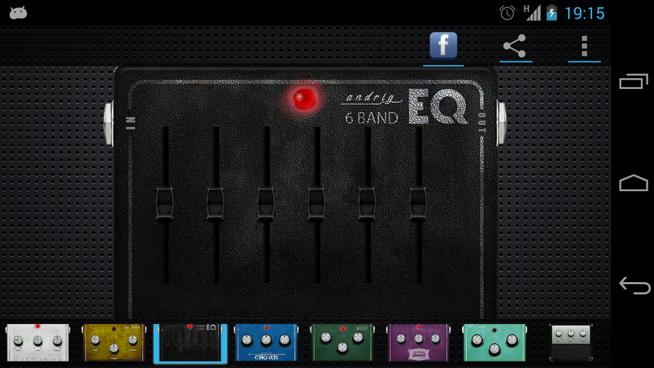 Usbeffects Guitar Effects Apk : guitar amps guitar effects for android apk download ~ Vivirlamusica.com Haus und Dekorationen