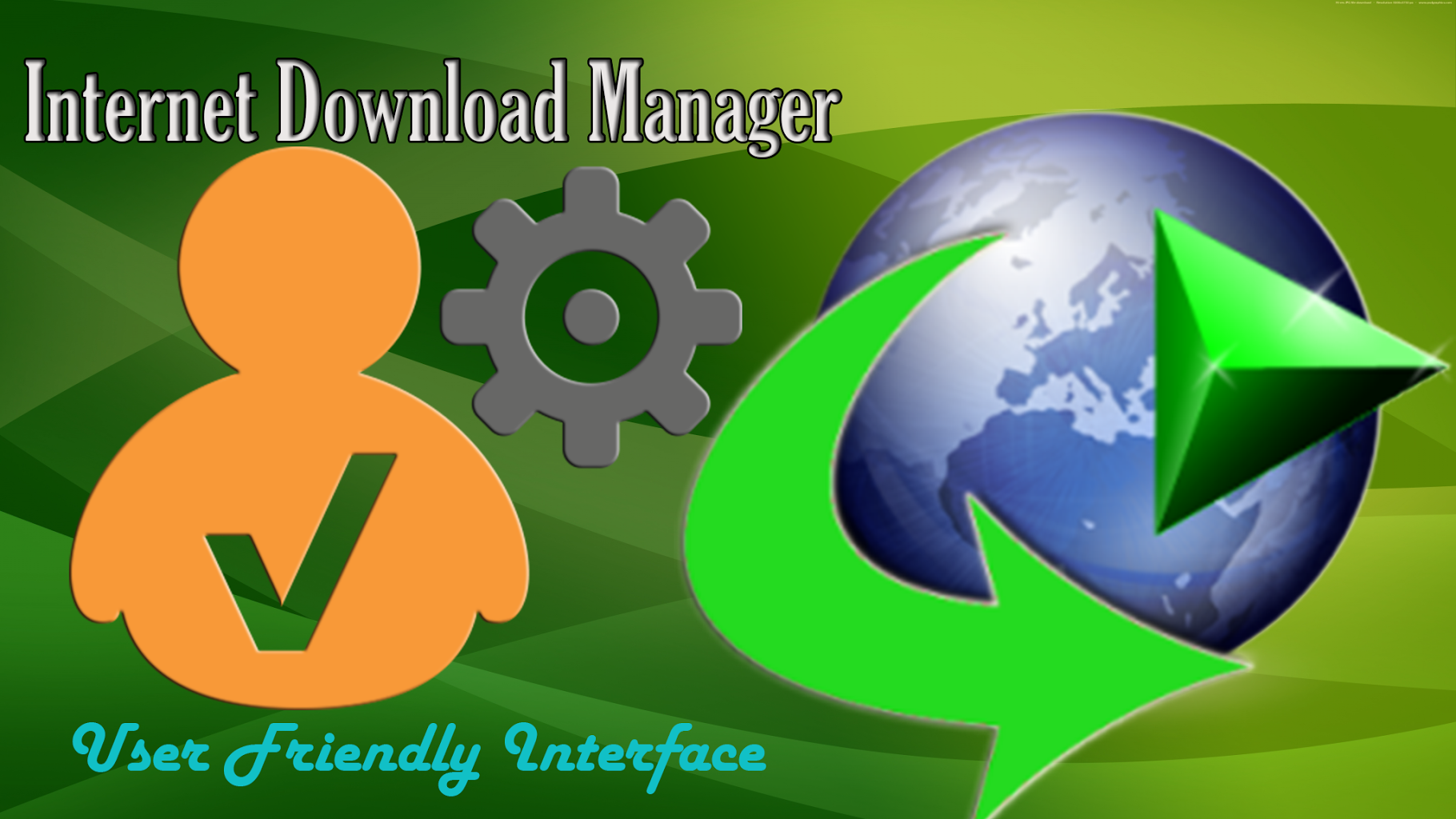 Internet Download Manager IDM for Android - APK Download