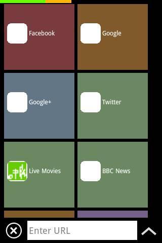 Internet Explorer 10 - IE10 for Android - APK Download
